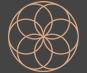 KaosKnuser logo